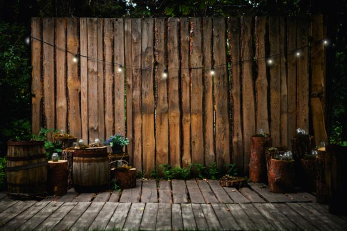 Camping toilette f r gartenhaus wohn design - Camping toilette fur gartenhaus ...