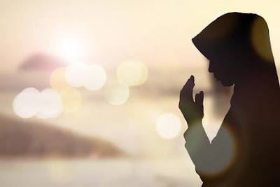 Doa KH Anwar Zahid