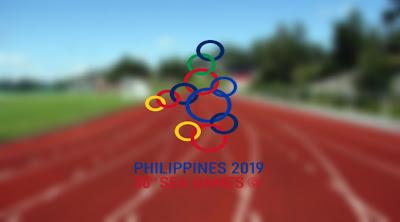 Jadual Olahraga Sukan SEA 2019 Malaysia