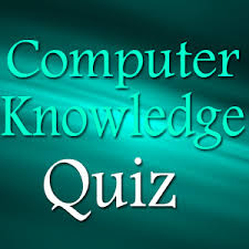 Computer Knowledge Questions with Answers Quiz for Bank Exams