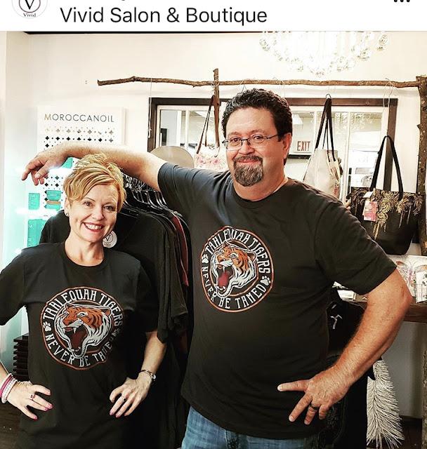 https://vivid918.com/products/never-be-tamed-tahlequah-tiger-t-shirt