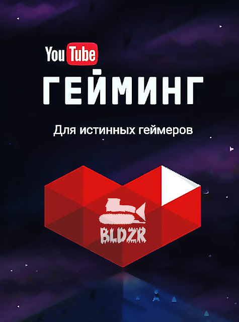 долбоеб.рф