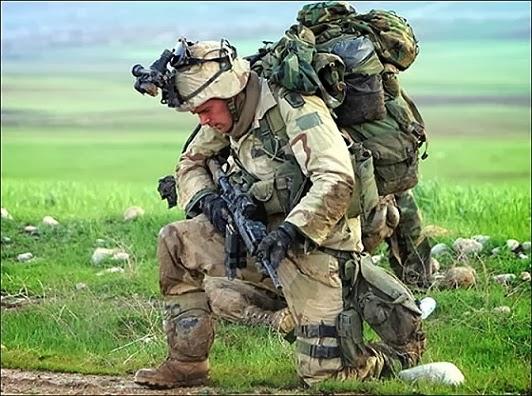 Tentara+Amerika.jpg (532×396)