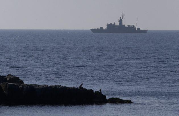 Που οδηγεί η Τουρκία την κρίση στην Μεσόγειο