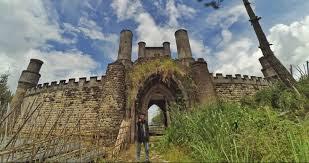 Kastil Hogwarts