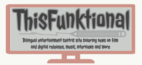 Thisfunktional
