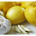7 Obat Darah Tinggi Tradisional Alami Yang Cukup Mujarab