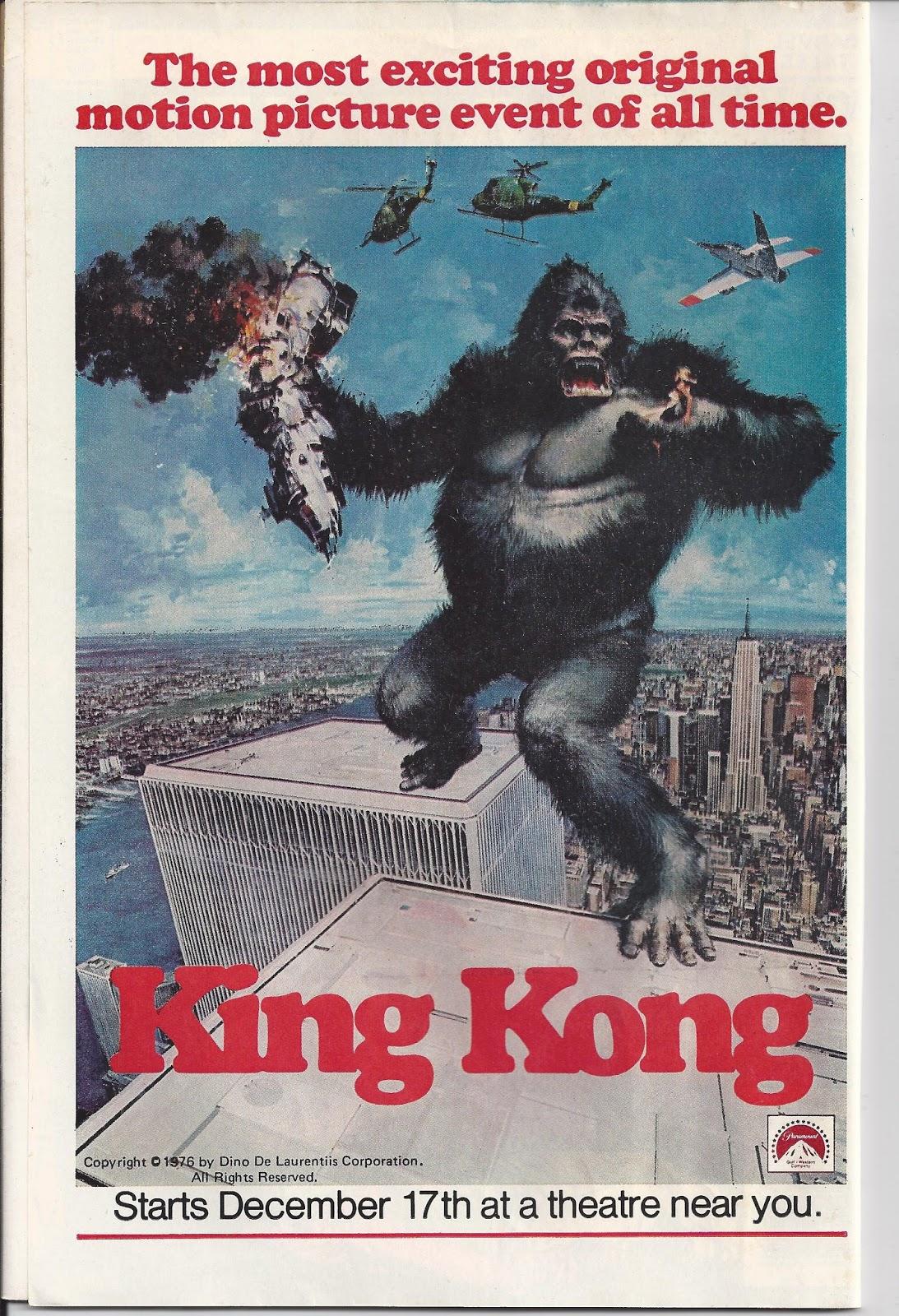 téléchargez le roi de l'île des singes