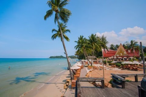 Thailand advances the travel industry by means of 'remain one night, get one night free' at inns and resorts