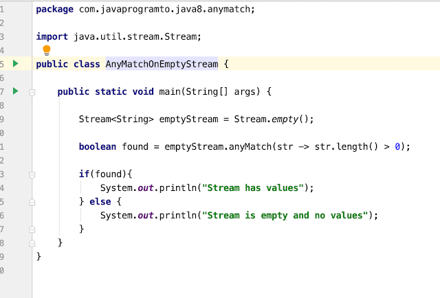 anyMatch() on Empty Stream.png