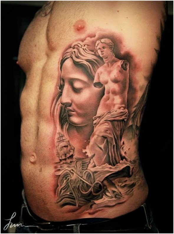 best tattoo collection