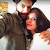 Ali Fazal and Richa Chadha dating each other