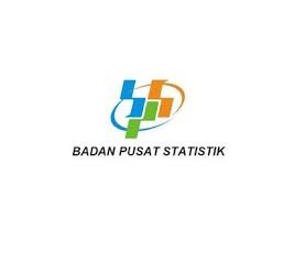 Lowongan Kerja Badan Pusat Statistik Untuk SMA SMK D3 S1 Semua Jurusan