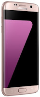 Galaxy S7 Edge 32GB Rosa