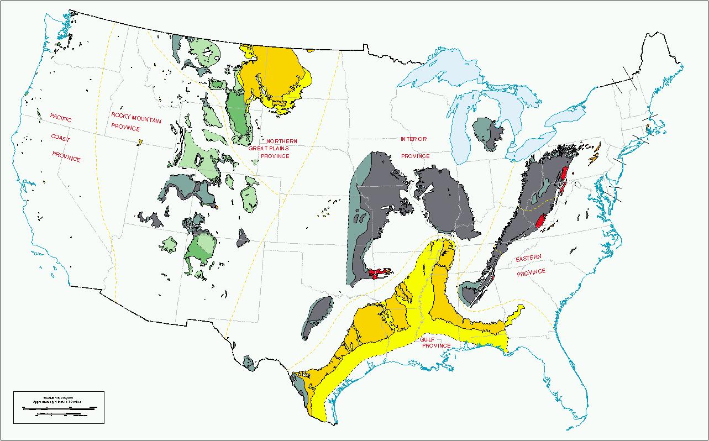 United States of Ameríca (USA)