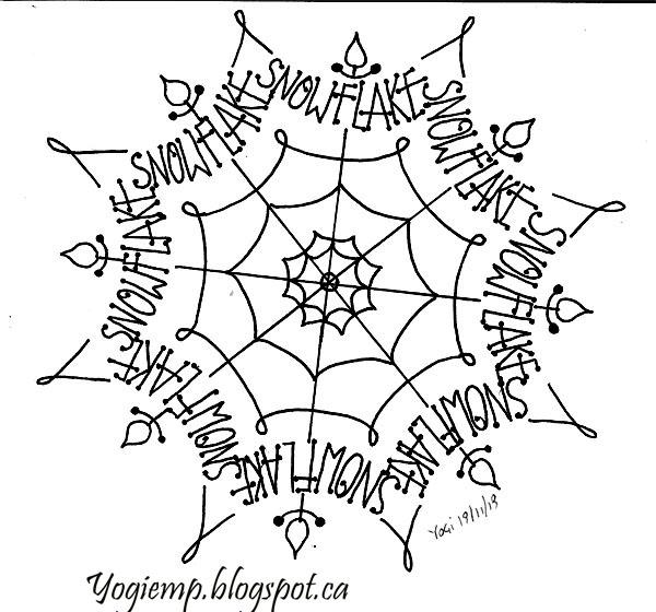 http://www.yogiemp.com/Calligraphy/Artwork/BVCG_LetteringChallenge_Nov2019/BVCG_LetteringChallengeNov2019_Week3.html