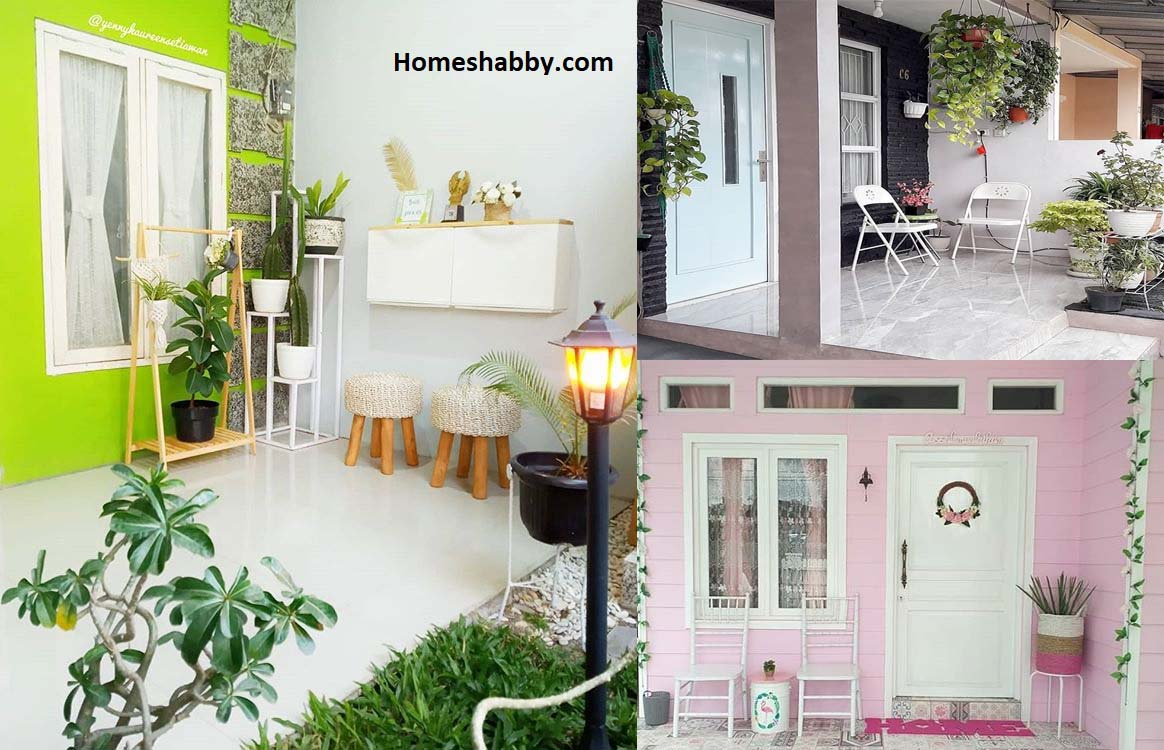 cover%2Bhome