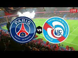 اون لاين مشاهدة مباراة باريس سان جيرمان وستراسبورج بث مباشر 23-1-2019 كاس فرنسا اليوم بدون تقطيع