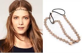 gold hair comb in Arabia, best Body Piercing Jewelry