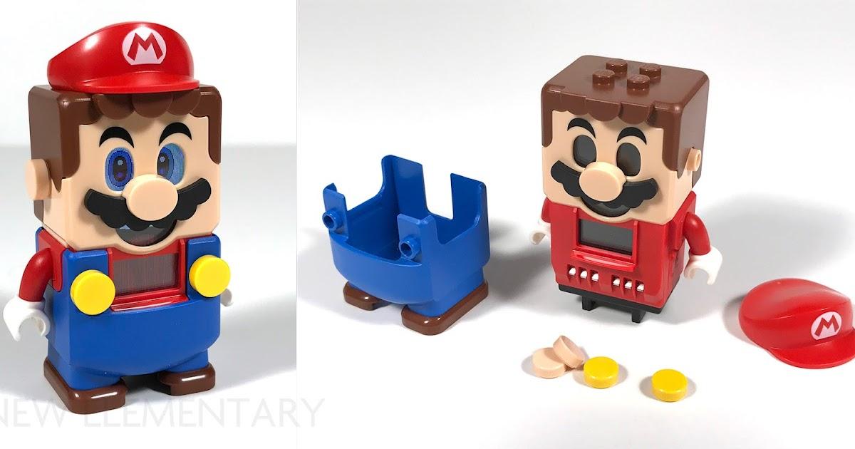 2x4 White Corner Wing Plate Bricks ~ New Lego Parts ~ Space 6