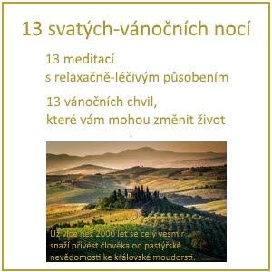http://cms.12-vanocnich-noci.webnode.cz/