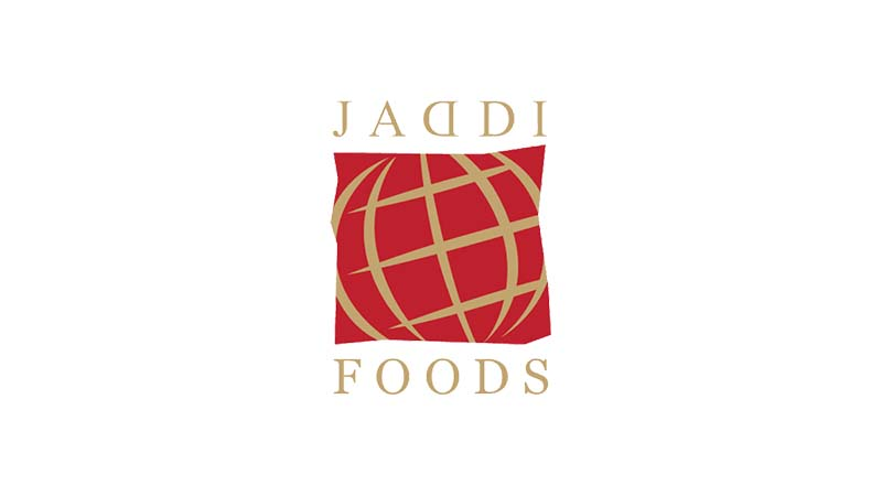 Lowongan Kerja PT Jaddi Pastrisindo Gemilang (Jaddi Foods)