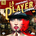 Zion & Lennox – La Player (Bandolera)