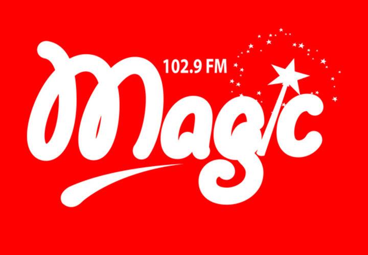 Magic FM Nigeria