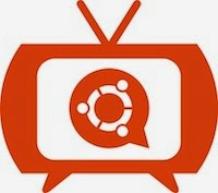 Best YouTube Players for Ubuntu | TechSource