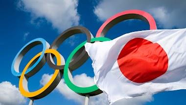 La Diversidad en los Juegos Olímpicos Tokio 2021