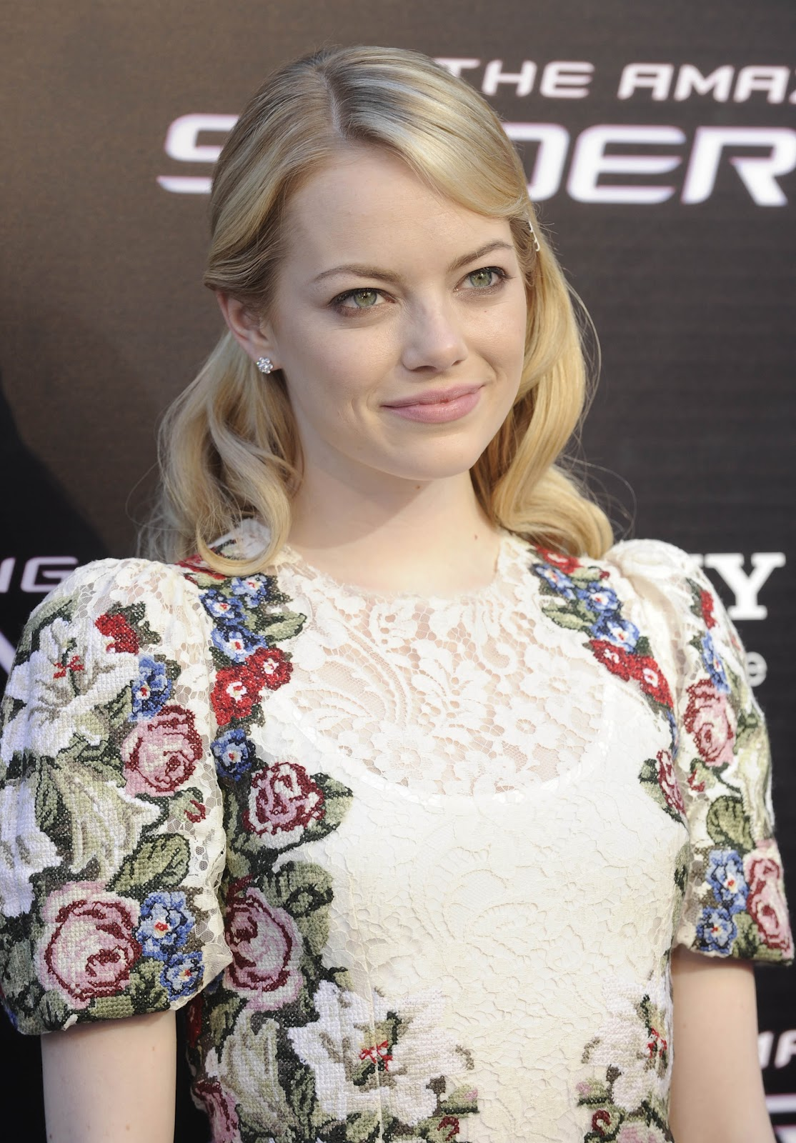 Emma Stone pictures gallery (44) | Film Actresses Emma Stone