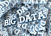 Free Open Source Dataset for Data Science or Machine Learning Projects - Find here