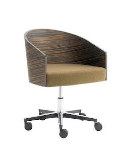 albert 118 xl chair