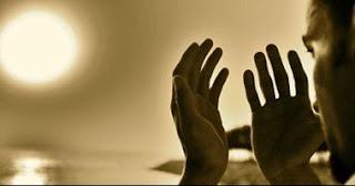 حفظ وقراءة دعاء اليوم الثاني عشر من رمضان 1441 - أفضل دعاء ليوم 12 رمضان أدعية قبل الفجر والمغرب