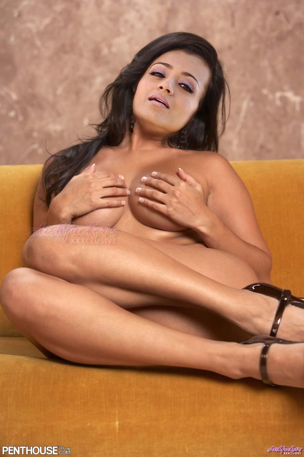 Bollywood  Hollywood Actress Nude Naked Fakes - Sexpussynude-5159