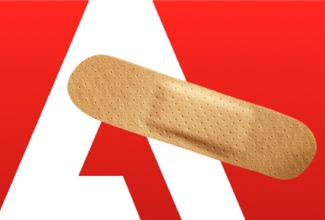 Patch released for critical Adobe vulnerabilities