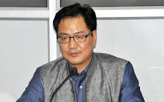 no-tension-on-indo-china-border-rijiju