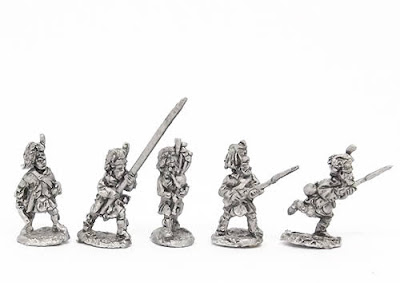 MUB6   Highlanders, inc. comm