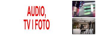 BESPLATNO POSTAVLJANJE SVIH TIPOVA ZLATNIH OGLASA ZA AUDIO, TV, FOTO