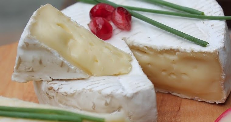 Batterio escherica coli in un lotto specifico di Camembert de Normandie | Salute News