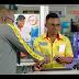 VIDEO:Gabu Ft Mbosso -Mastory:Download
