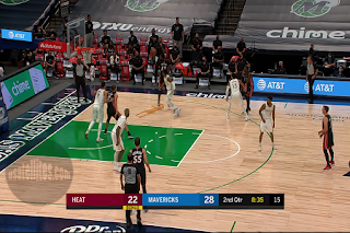NBA Basketball AsiaSat 5 Biss Key 2 January 2021