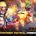 Apa itu SRPG? Lihat keseruan bermain game Fantasy War Tactics!