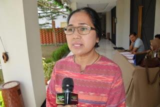 Politikus PDIP: Tren Demokrasi di Indonesia Lebih Baik daripada Negara Lain