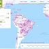 Empresas se unem para monitorar desmatamentos via satélite e selecionar fornecedores