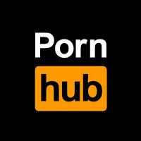 How To Get Free Account Premium PornHub