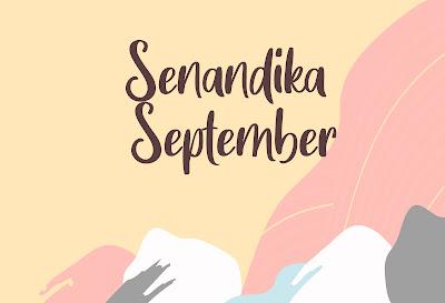 Q & A Senandika September