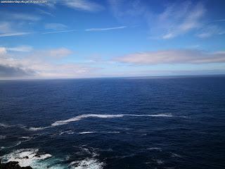 PORTUGAL / Santa Bárbara, Ilha Terceira, Açores, Portugal