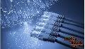Acesso internet - Cabo fibra óptica