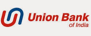 Union Bank of India Recruitment for Specialist Officer